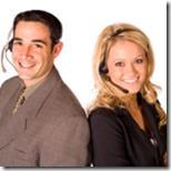 Arizona-Home-Loan-Team-Matt-and-Judy-Callahan-150x150