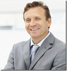 Dennis Dahlberg Mortgage Broker_thumb_thumb_thumb