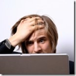 Brandon-Abney-Arizona-Home-Mortgage-FHA-Specialists-150x150